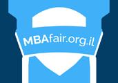 MBAFair Logo