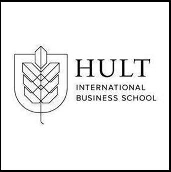hult logo2
