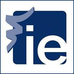 IE_Business_School_logo