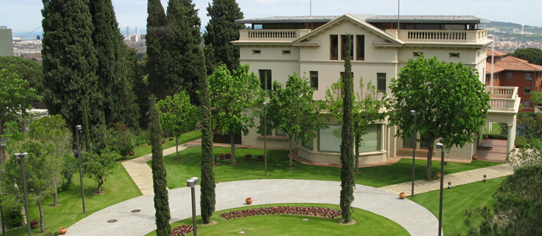 IESE Business School - University of Navarra
