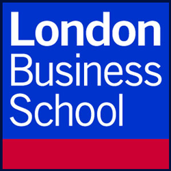 lbs logo
